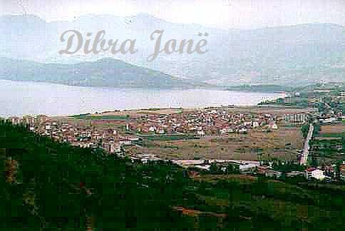 Foto nga Dibra e Madhe Lajgia11