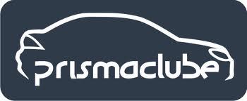 Prisma Clube