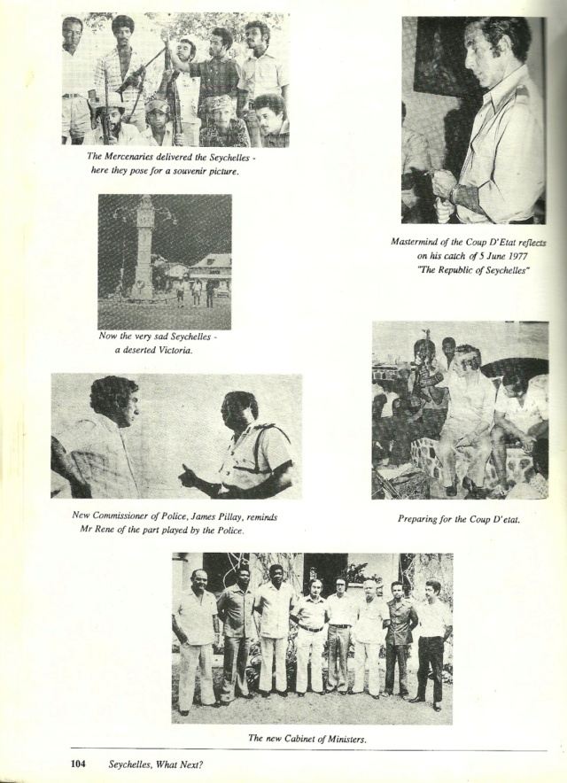 Chairperson and Commissioners of the Truth, Reconciliation and National Unity Commission Sworn in - Page 2 Scan0010