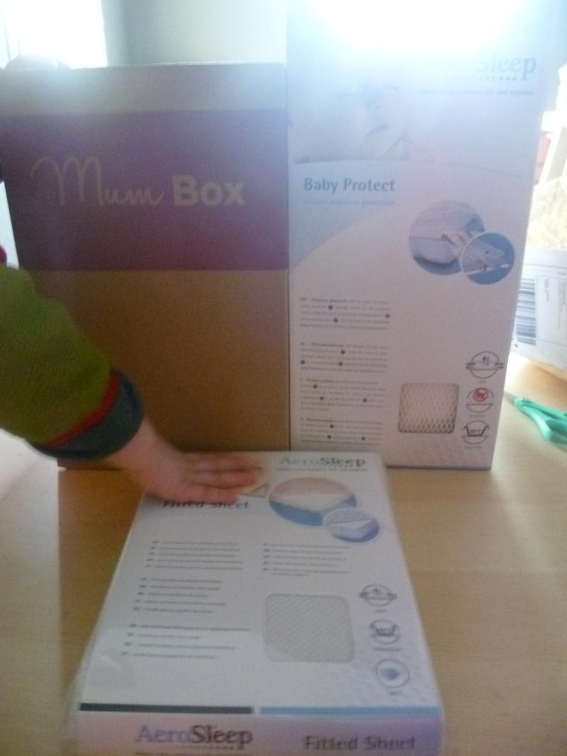 mum box 1ers dodo P1040152