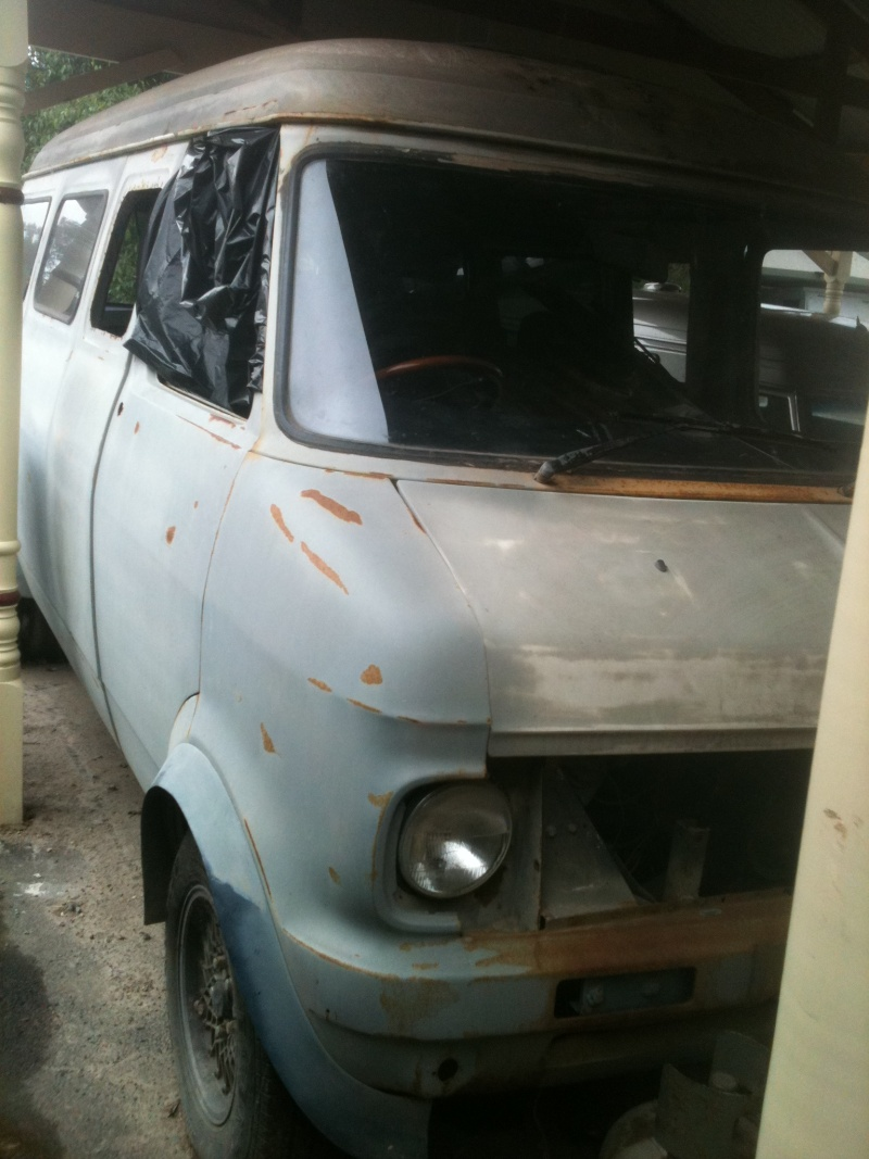 LWB Bedford for sale Img_2311