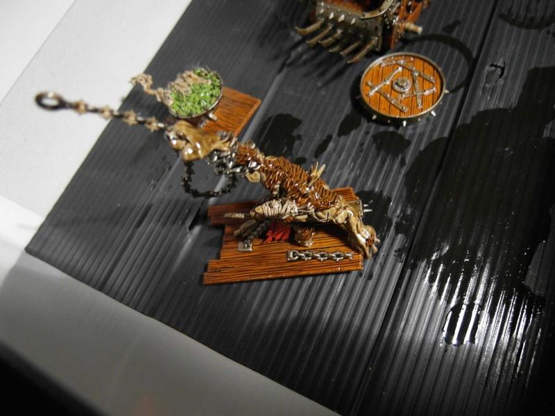 Cloche Hurlante à la lasure Sam_0120