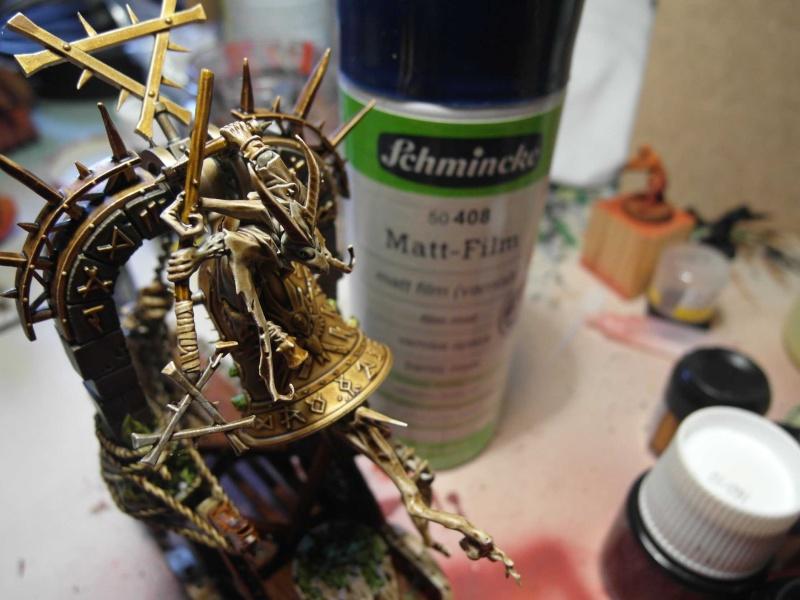 Cloche Hurlante à la lasure Sam_0125