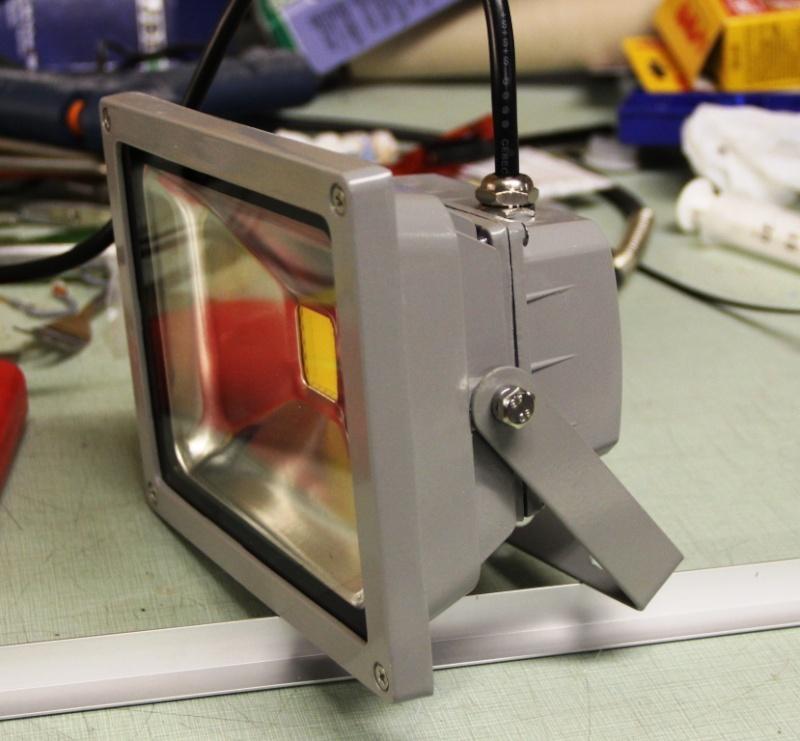 remplacement T5 par LED Img_0312