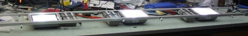 remplacement T5 par LED Img_0315