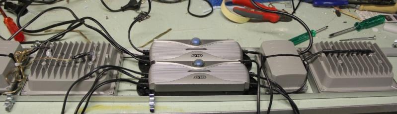 remplacement T5 par LED Img_0411