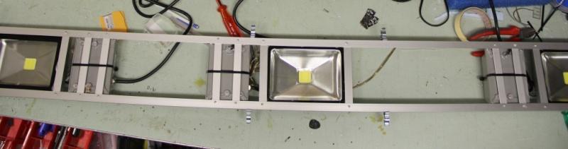 remplacement T5 par LED Img_0412