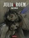 Lisez-vous des bandes dessinées / mangas / comics ? - Page 4 Juliar12