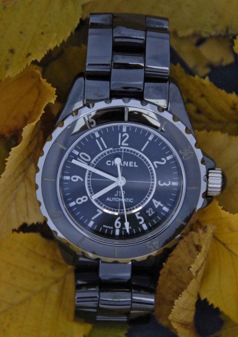 Quelle montre pour votre dame...? J_1210