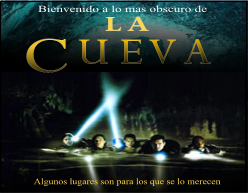 Nuevos Miembros VIP! Cueva210