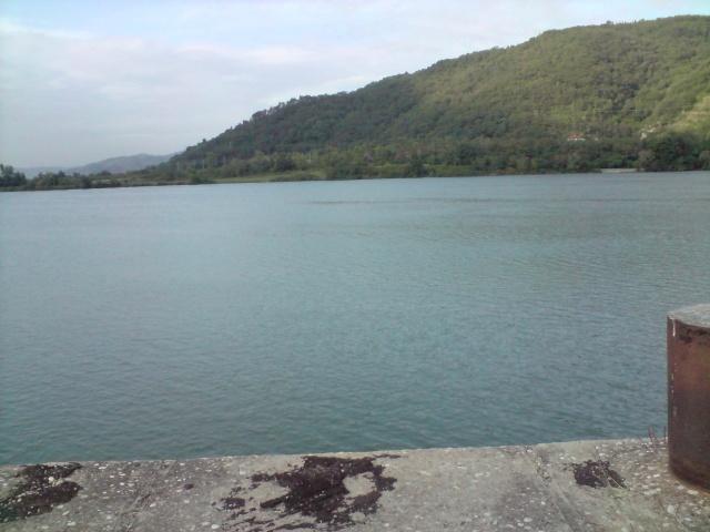 matinée pêche P2907111