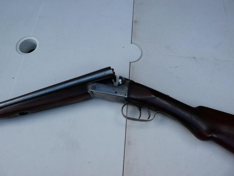 Anciens calibres 16 - Page 2 P1050712