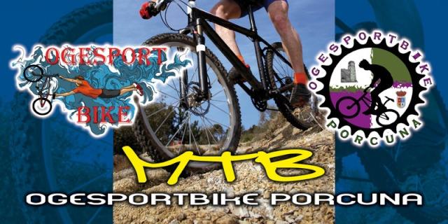 Día de la Bicicleta en Cañete de las Torres. 23-09-12 Lonaog12