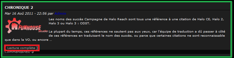 """[JS/JQUERY] Problème de """"redirection de clic"""" Portai10"""