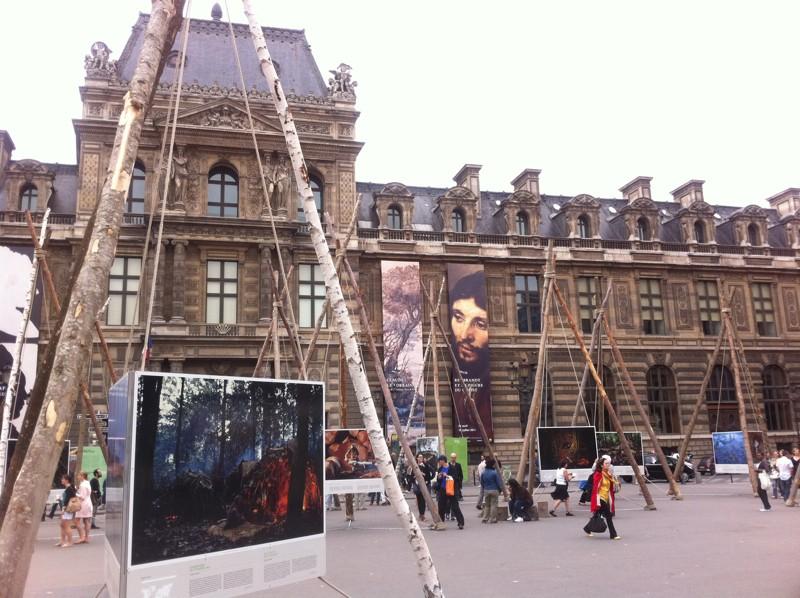 Réservé uniquement aux Parisiennes & Parisiens  Img_4821