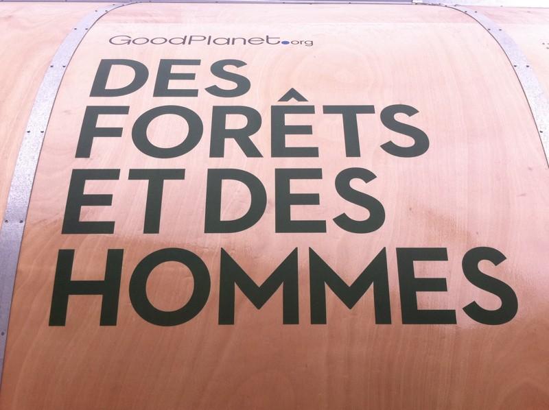Réservé uniquement aux Parisiennes & Parisiens  Img_4910