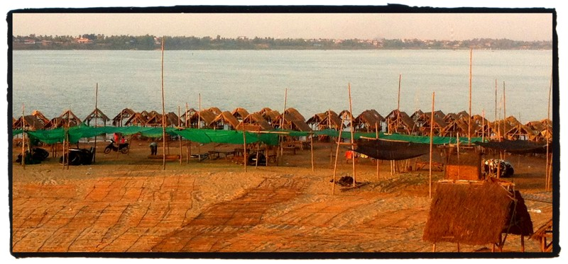 Cambodge -  Guesthouse Villa Koh Dach Img_6611