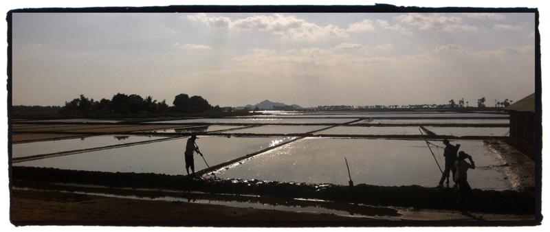 Cambodge, Kampot un des meilleurs poivre au Monde Img_6718