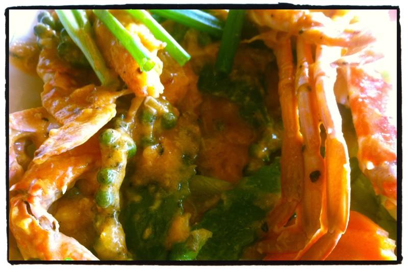 Cambodge, Kampot un des meilleurs poivre au Monde Img_6720