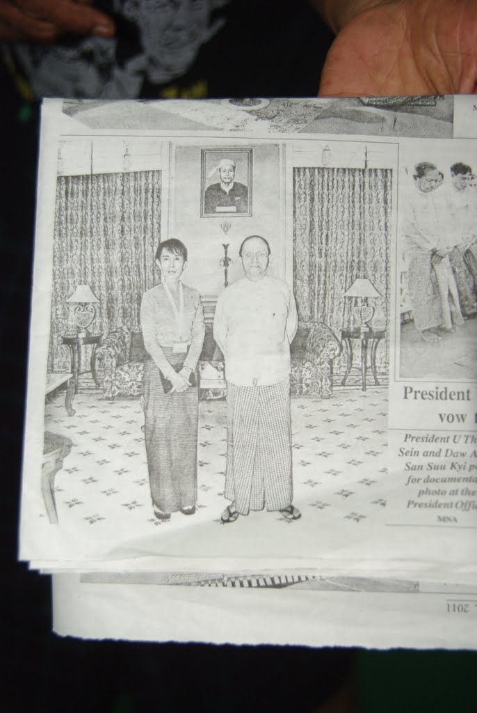 La Birmanie, à savoir ... - Page 3 Imgp7710