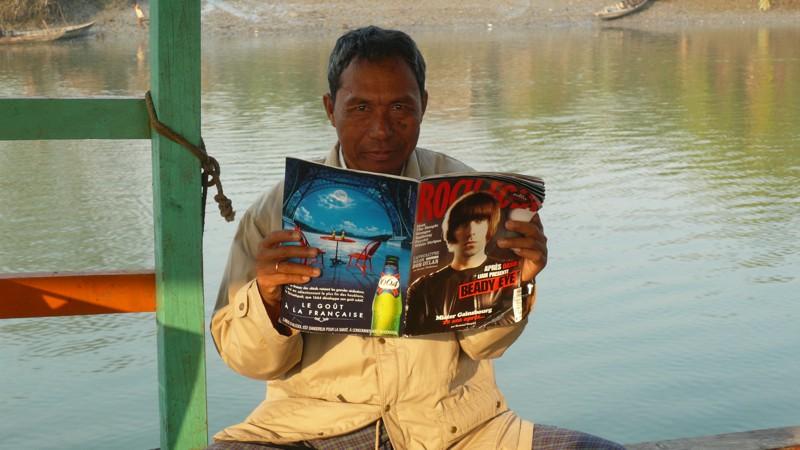 L'esprit birman P1010414
