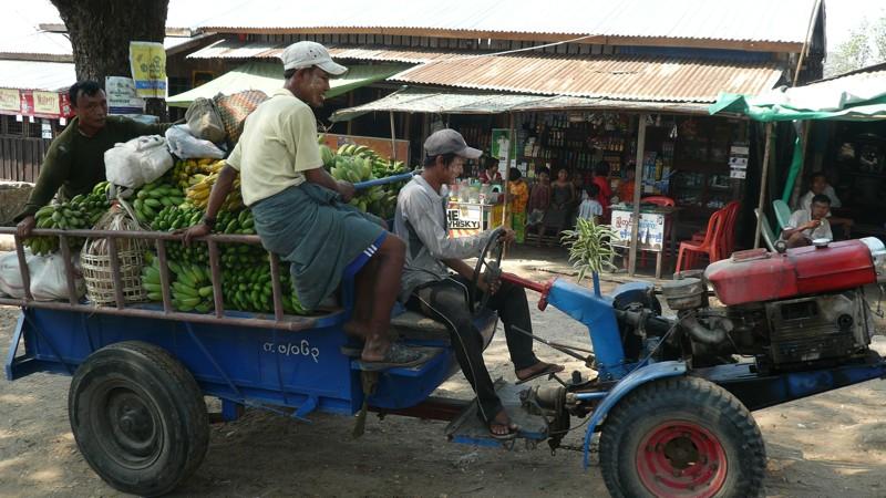Préparation voyage Birmanie P1010511