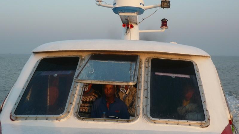 Préparation voyage Birmanie P1010513