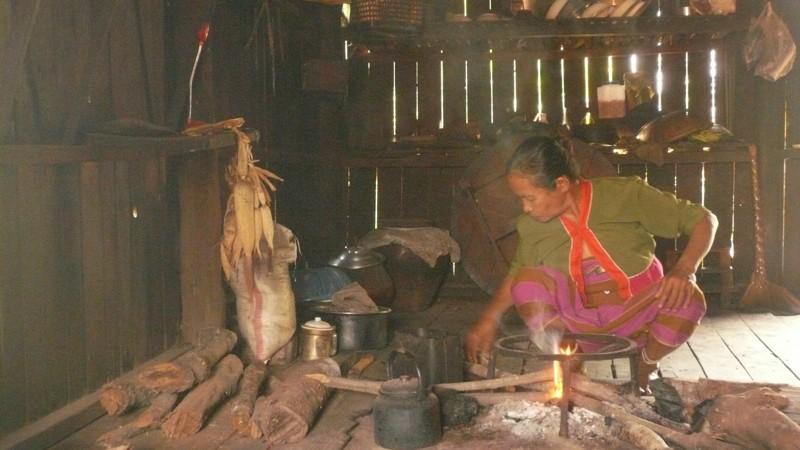 La Birmanie, à savoir ... - Page 3 P1010611