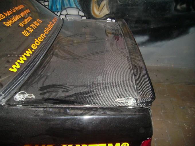 SEB AUTO ET SA BMW E30 DRIFFT Pict0032