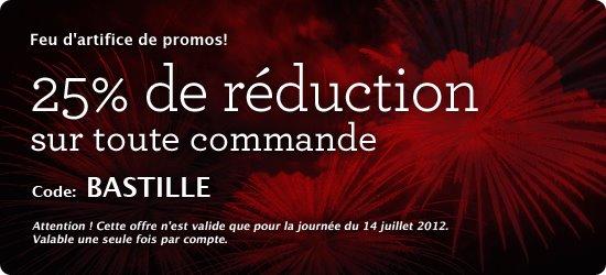 LES MONNAIES DE L'ANTIQUITE - Revue numismatique N°2 - Page 2 17914310