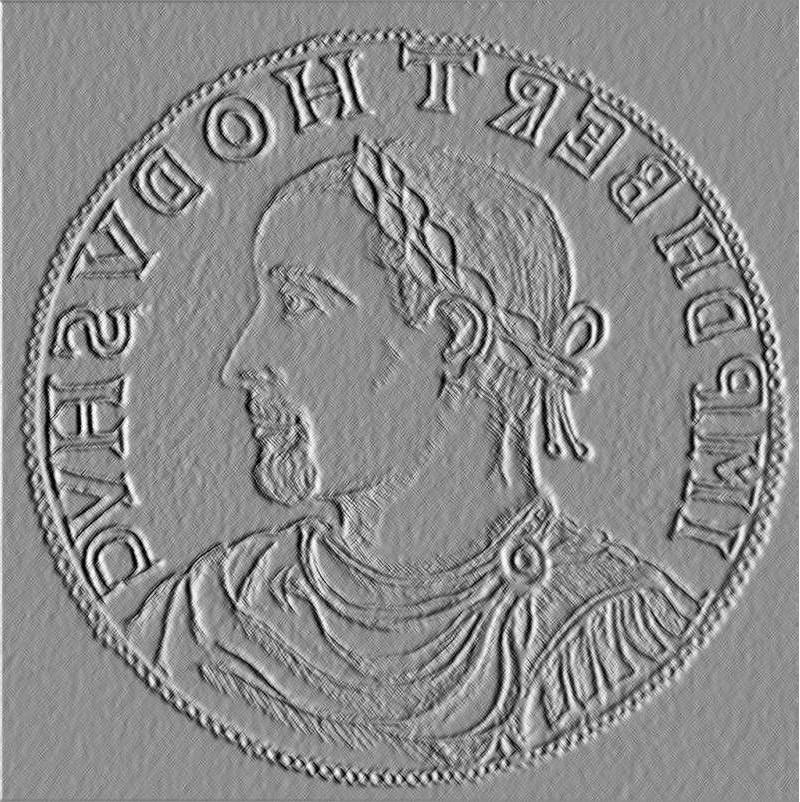 la gravure - Page 3 Coin10
