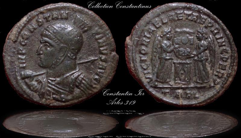collection Constantinvs - Page 16 Essai_10