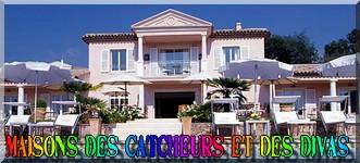 Villa des couples
