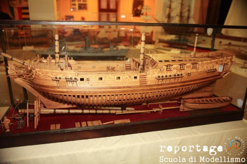 SDM - Campionato Italiano di Modellismo Navale 2012 - Ferrara 11-13 maggio 2012. Ferrar38