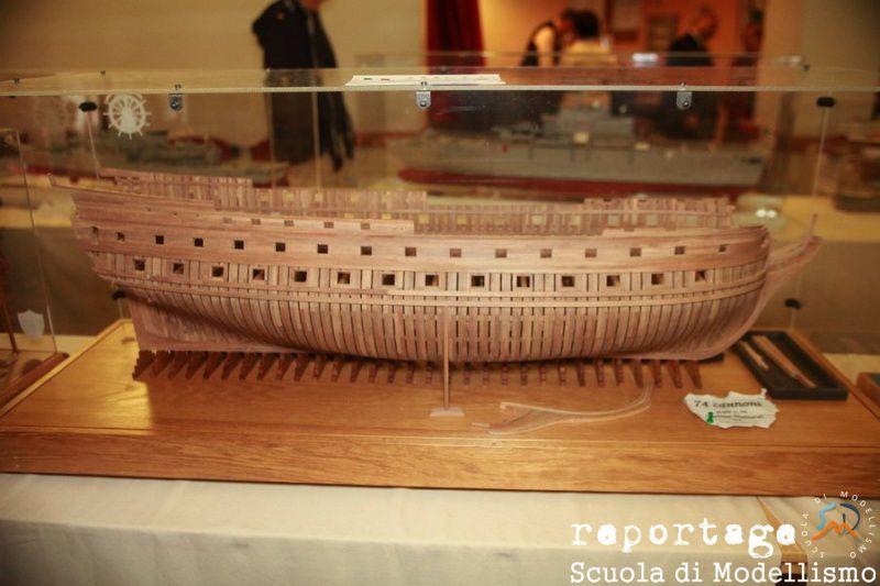 SDM - Campionato Italiano di Modellismo Navale 2012 - Ferrara 11-13 maggio 2012. Ferrar42
