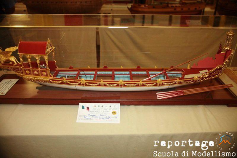 SDM - Campionato Italiano di Modellismo Navale 2012 - Ferrara 11-13 maggio 2012. Ferrar48