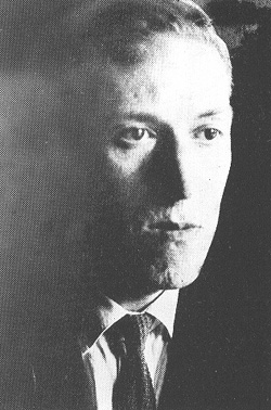 [Dark Fantaisy] Lovecraft et le mythe de Cthulhu Auteur10