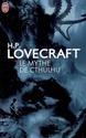 [Dark Fantaisy] Lovecraft et le mythe de Cthulhu 5351-g10