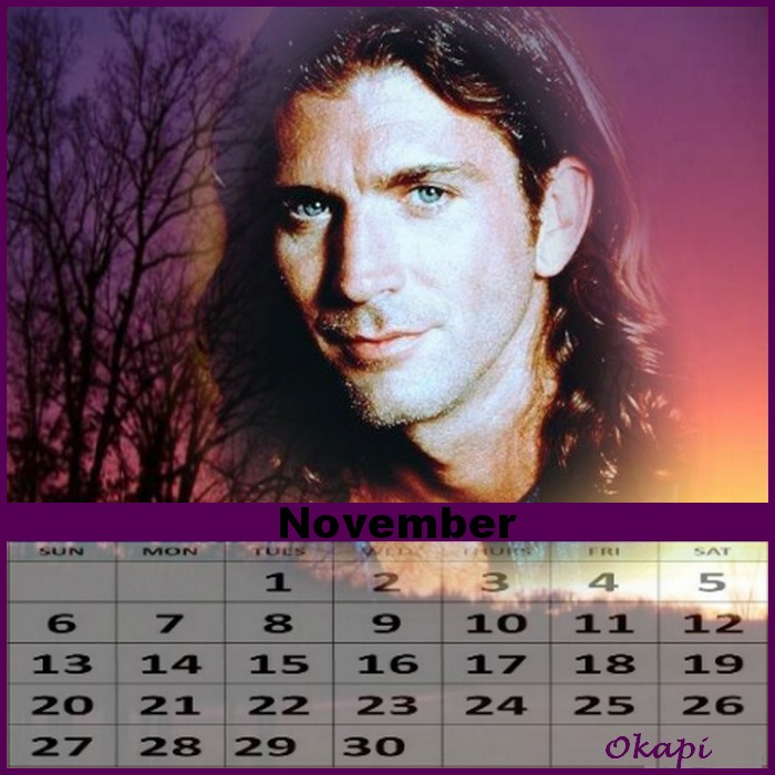 CALENDRIERS - Page 16 11_nov12