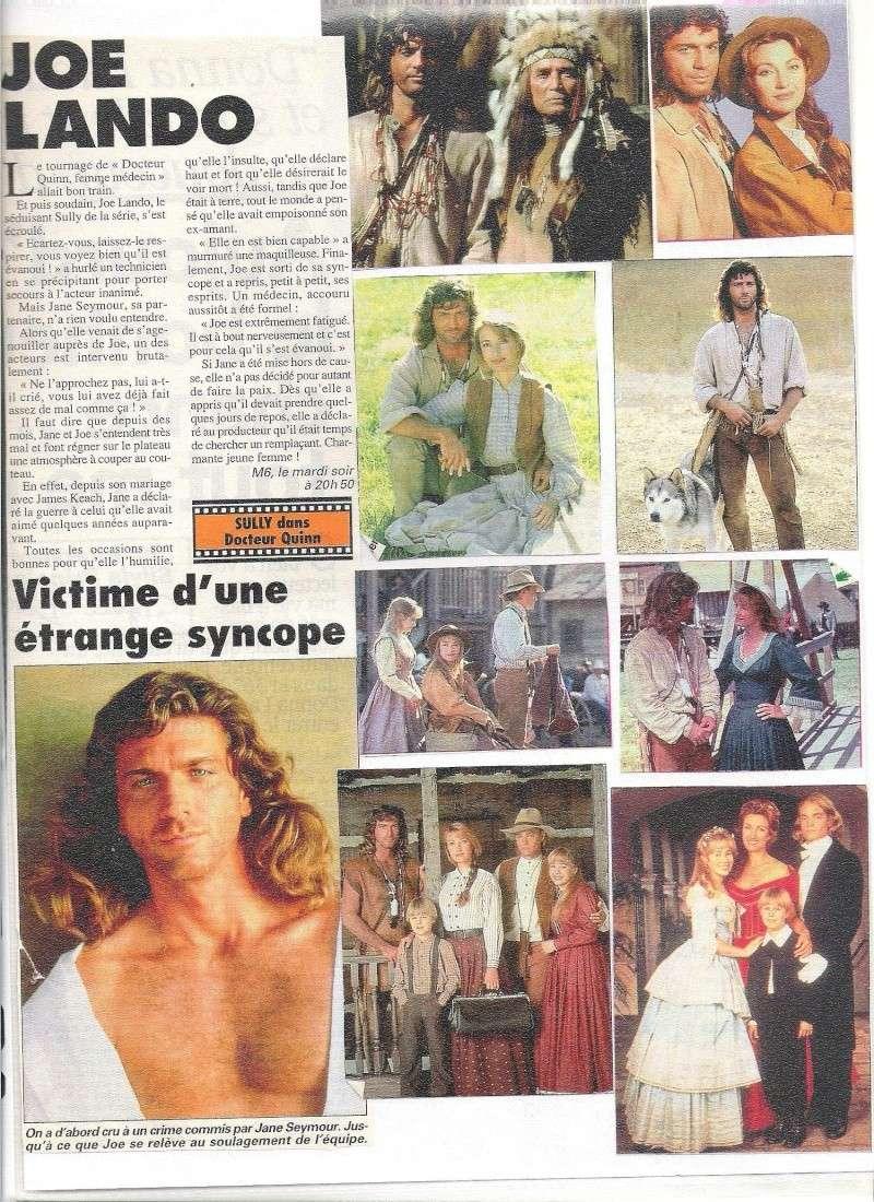 COUVERTURES DE MAGAZINES - Page 8 Image_12