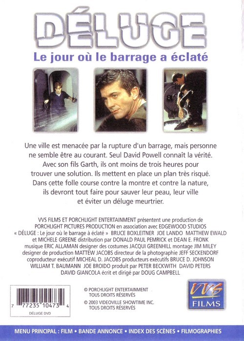 LA GRANDE INONDATION... - Page 3 Sans_433