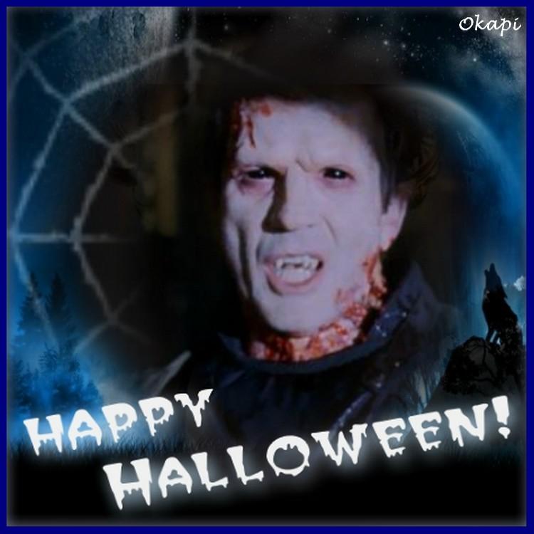 _Halloween Sans_503