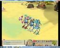 Recrutement Shadow-wizzard [Acceptée] Feca_310