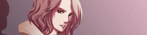 Memories Between Friends (Private: Rose) Rose_b12