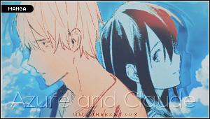 [ فعاليـة ] نادي القراءة الجماعيـة للمانجـا ( معا لدعم الفريق ! ) - صفحة 10 Manga_12