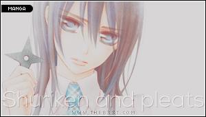 [ Dark Storm ] قائمـة مشاريع المانجـا | متــجدد Manga_17