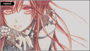 [ Dark Storm ] قائمـة مشاريع المانجـا | متــجدد Manga_21