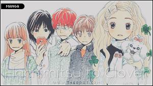 [ فعاليـة ] نادي القراءة الجماعيـة للمانجـا ( معا لدعم الفريق ! ) - صفحة 10 Manga_27