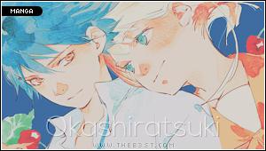 [ فعاليـة ] نادي القراءة الجماعيـة للمانجـا ( معا لدعم الفريق ! ) - صفحة 10 Manga_29