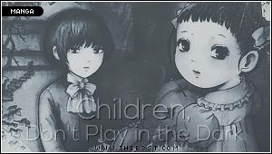 [ Dark Storm ] قائمـة مشاريع المانجـا   متــجدد Manga_43